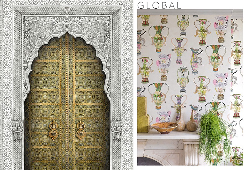 Cripe-Cole-and-Son-Wallpapers-Shop-by-Style-Global