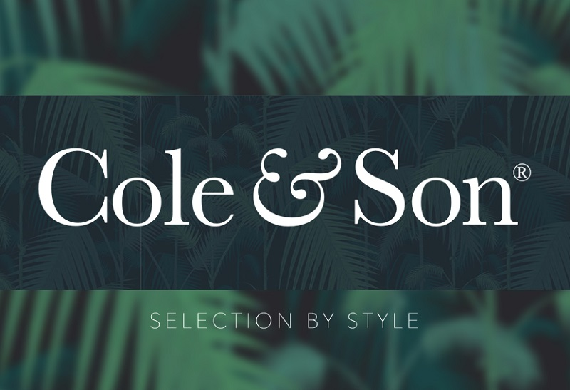 Cripe-Cole-and-Son-Wallpapers-Shop-by-Style-Intro