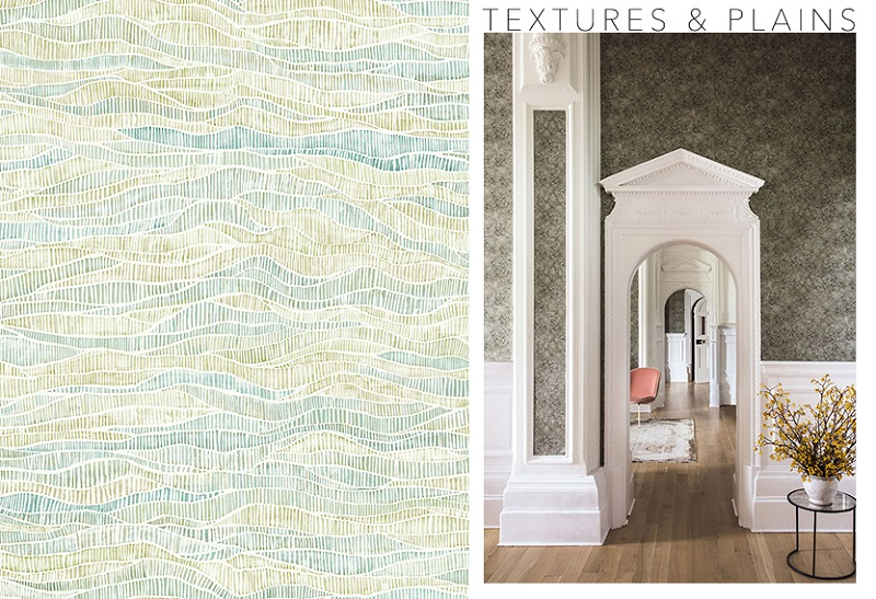 Cripe-Cole-and-Son-Wallpapers-Shop-by-Style-Plains