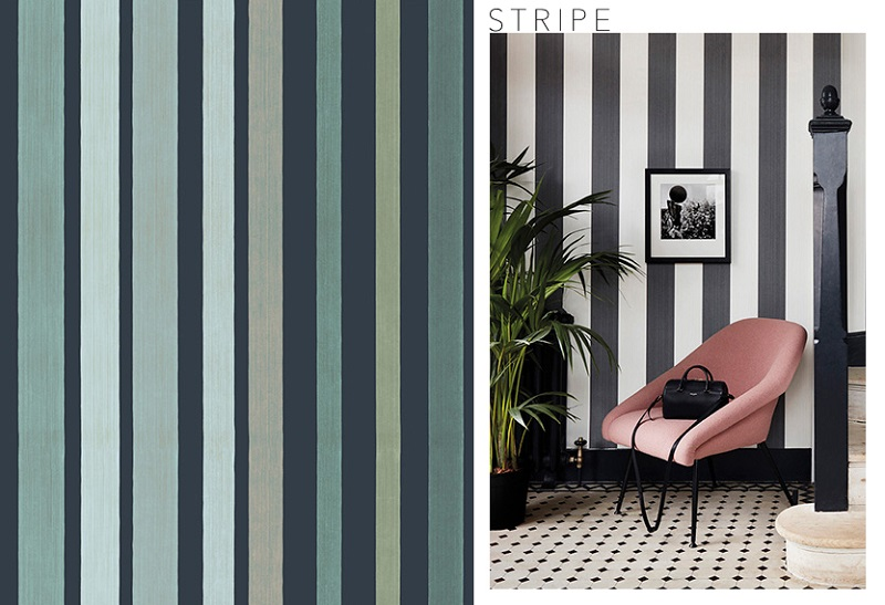 Cripe-Cole-and-Son-Wallpapers-Shop-by-Style-Stripe