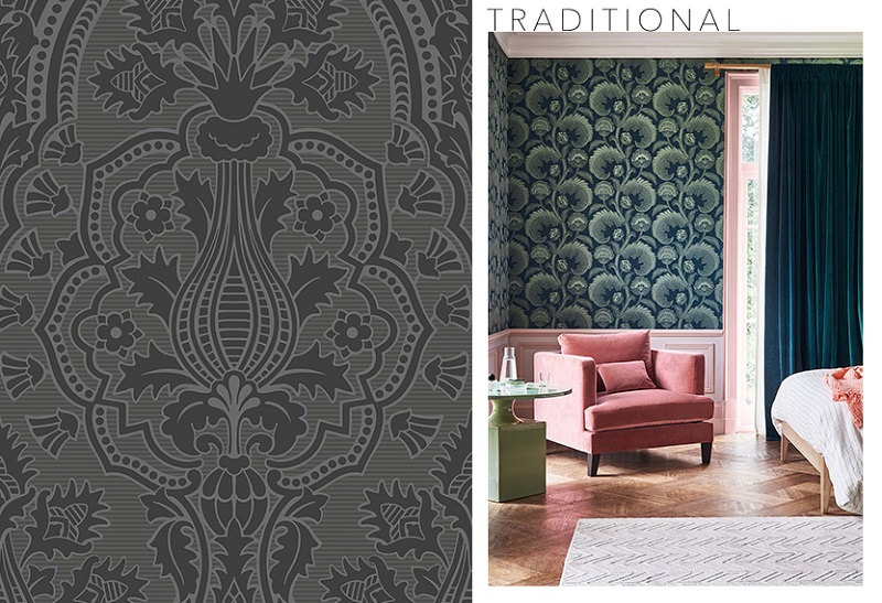 Cripe-Cole-and-Son-Wallpapers-Shop-by-Style-Traditional
